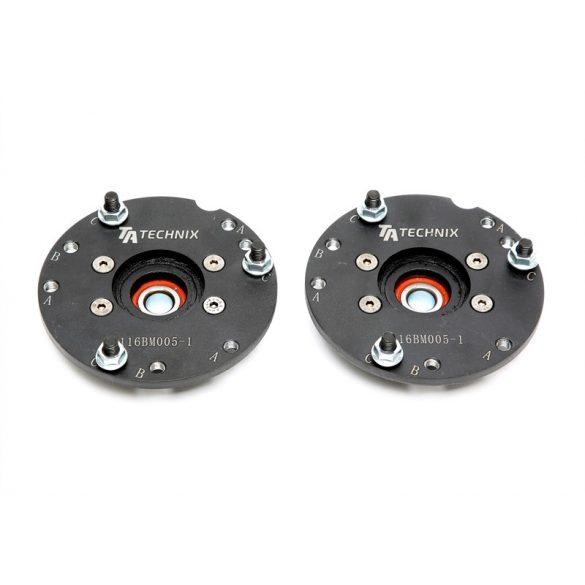 TA Technix Toronycsapágykészlet BMW 1,3,5 E9-84
