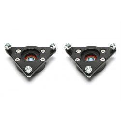 TA Technix Toronycsapágykészlet Ford Focus 2, Mazda 3, Volvo