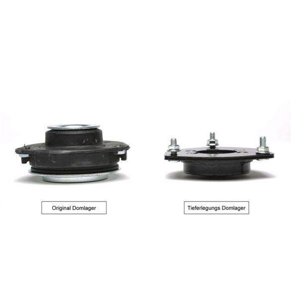 TA Technix Toronycsapágykészlet Audi A3 (8V)/VW Golf 7, Skoda
