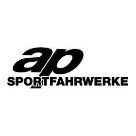 AP Sportfutóművek