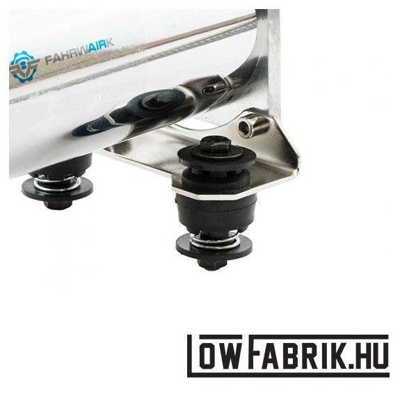 Dual FAHRWairK comp1 Króm