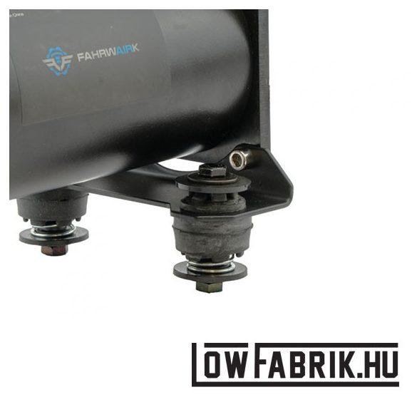 FAHRWairK comp2 Fekete