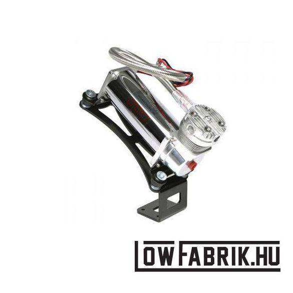 Állvány és rezgéscsillapító Viair 380C + 400C + FAHRWairK comp1