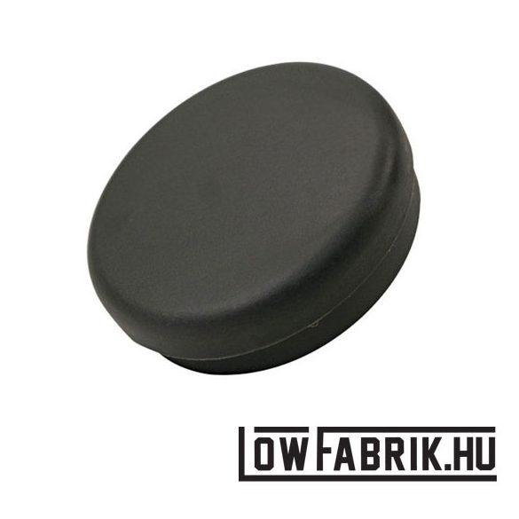 Viair/FAHRWairK Légszűrőház fekete