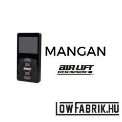 Mangan Szett