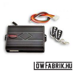 FAHRWairK remote1