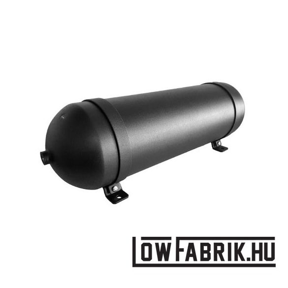 "FAHRWairK tankbomb1 - 3 Gallon - 24"" - Fekete"