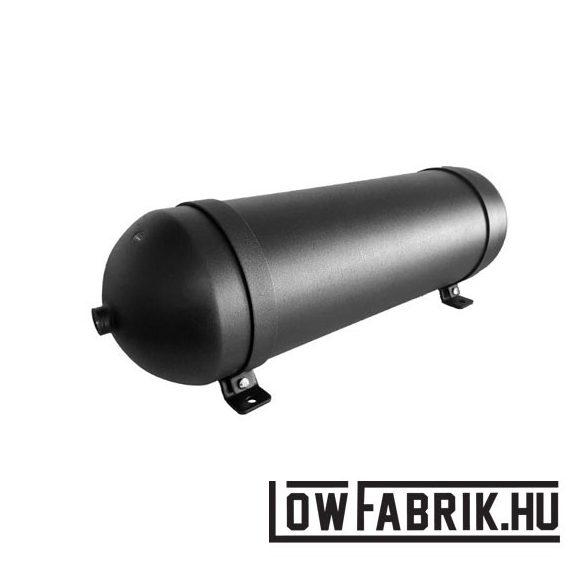 "FAHRWairK tankbomb2 - 5 Gallon - 32"" - Fekete"