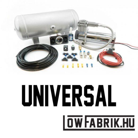 Universal Szett